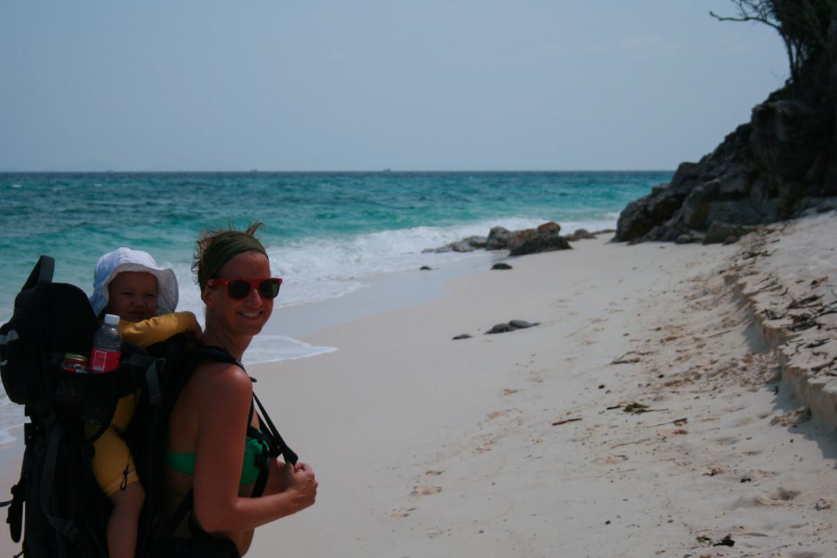 thailand resa med barn (1 av 1)-11