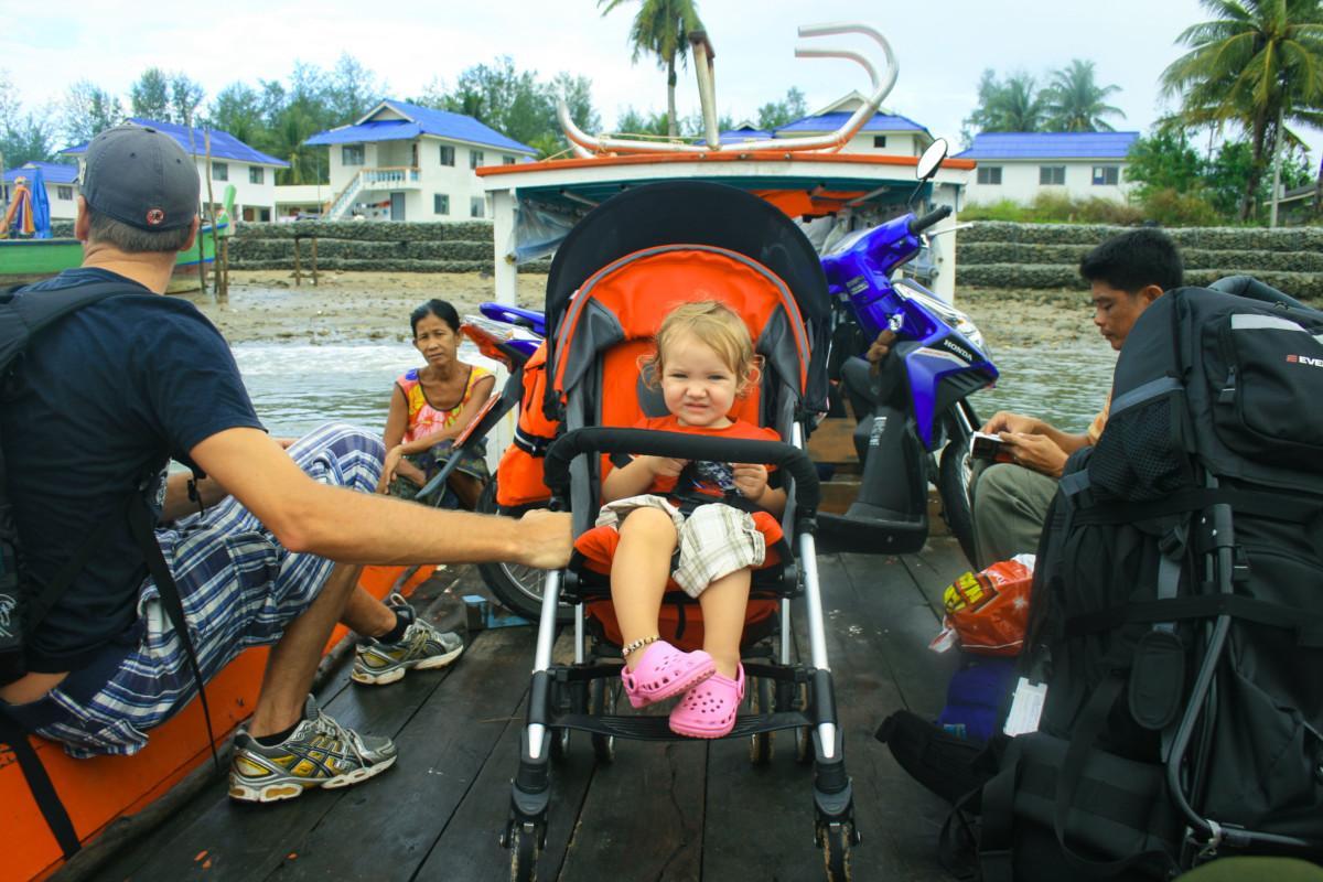 thailand resa med barn (1 av 1)-5