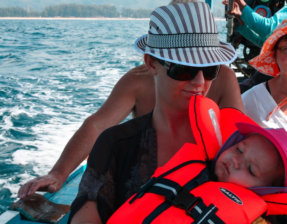 thailand resa med barn (1 av 1)-8