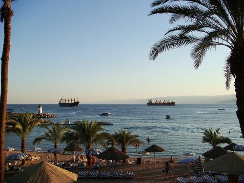 aqaba_beach