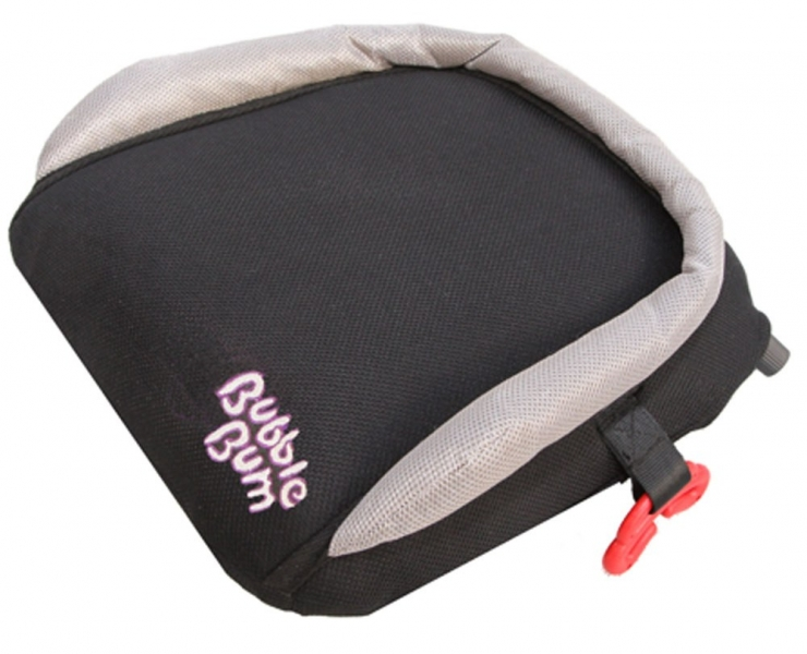 bubblebum-black