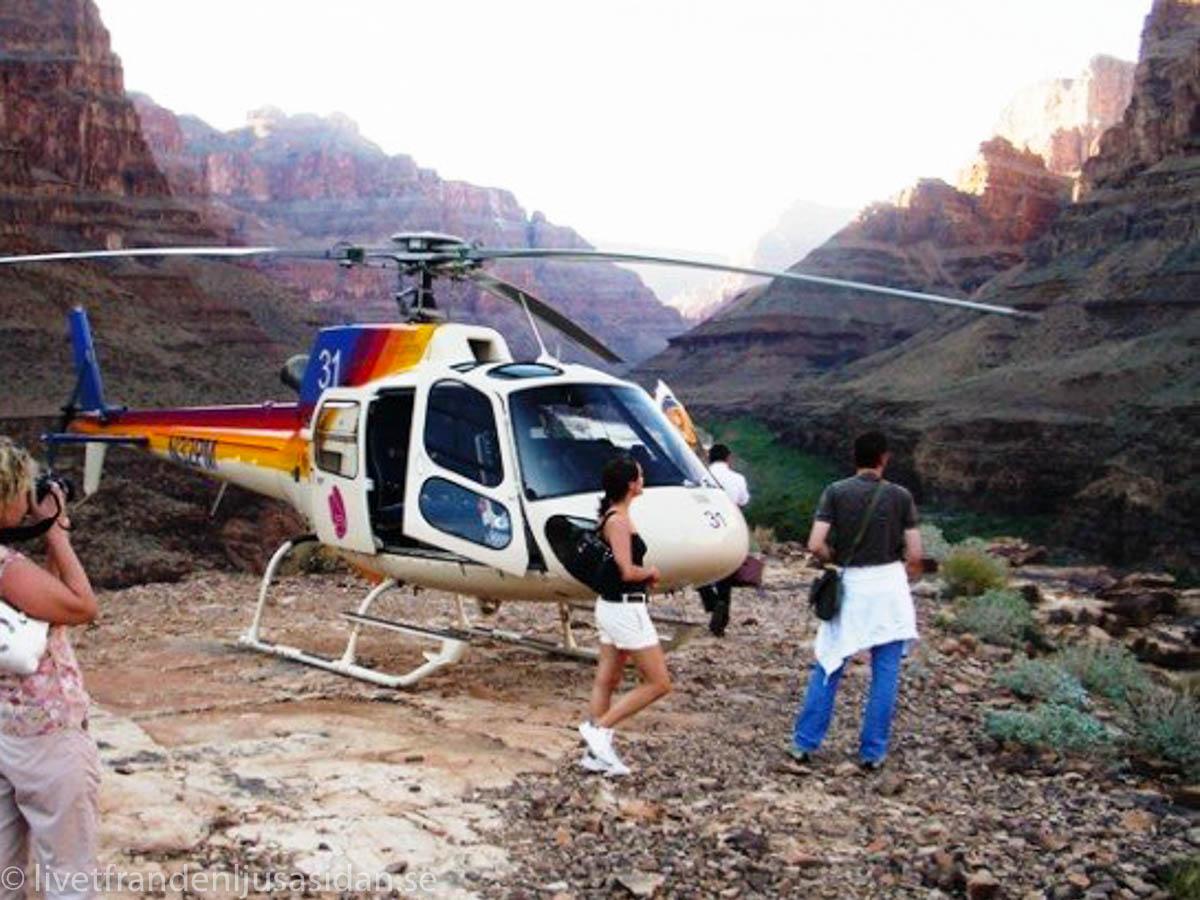 grand-canyon-4-av-5