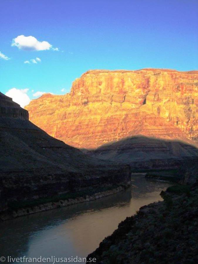 grand-canyon-5-av-5