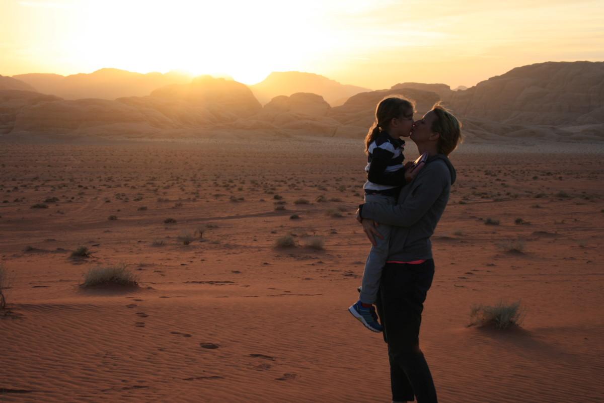 jordanien-wadi-rum-livetfrandenljusasidan