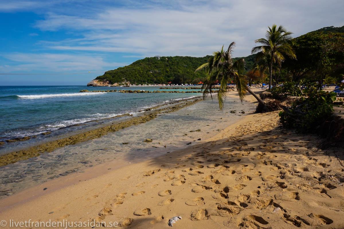 kryssning haiti (2 av 4)