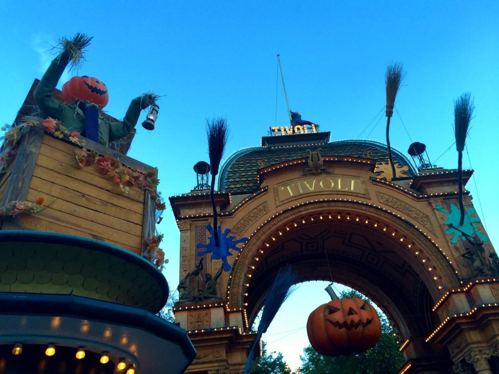halloween-tivoli