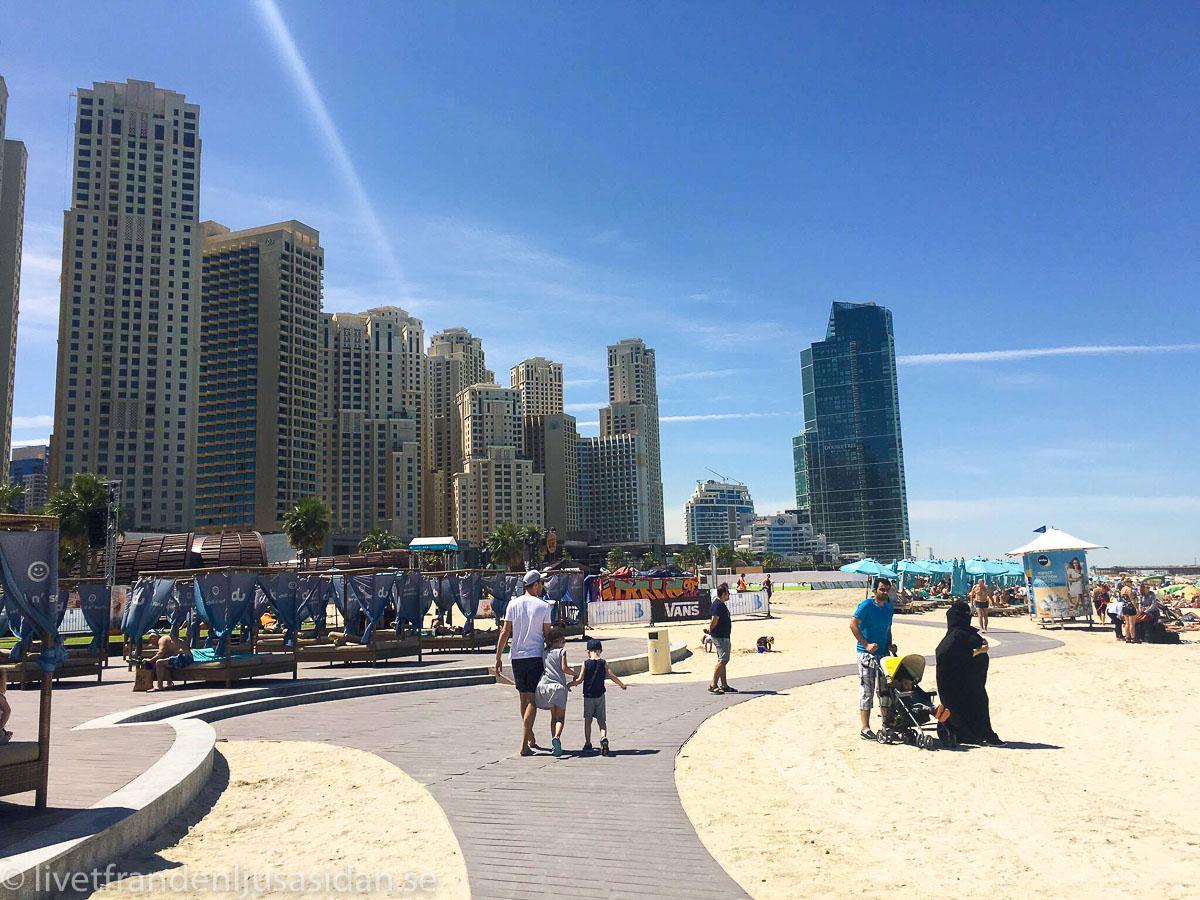Dubai marina (1 av 1)-3