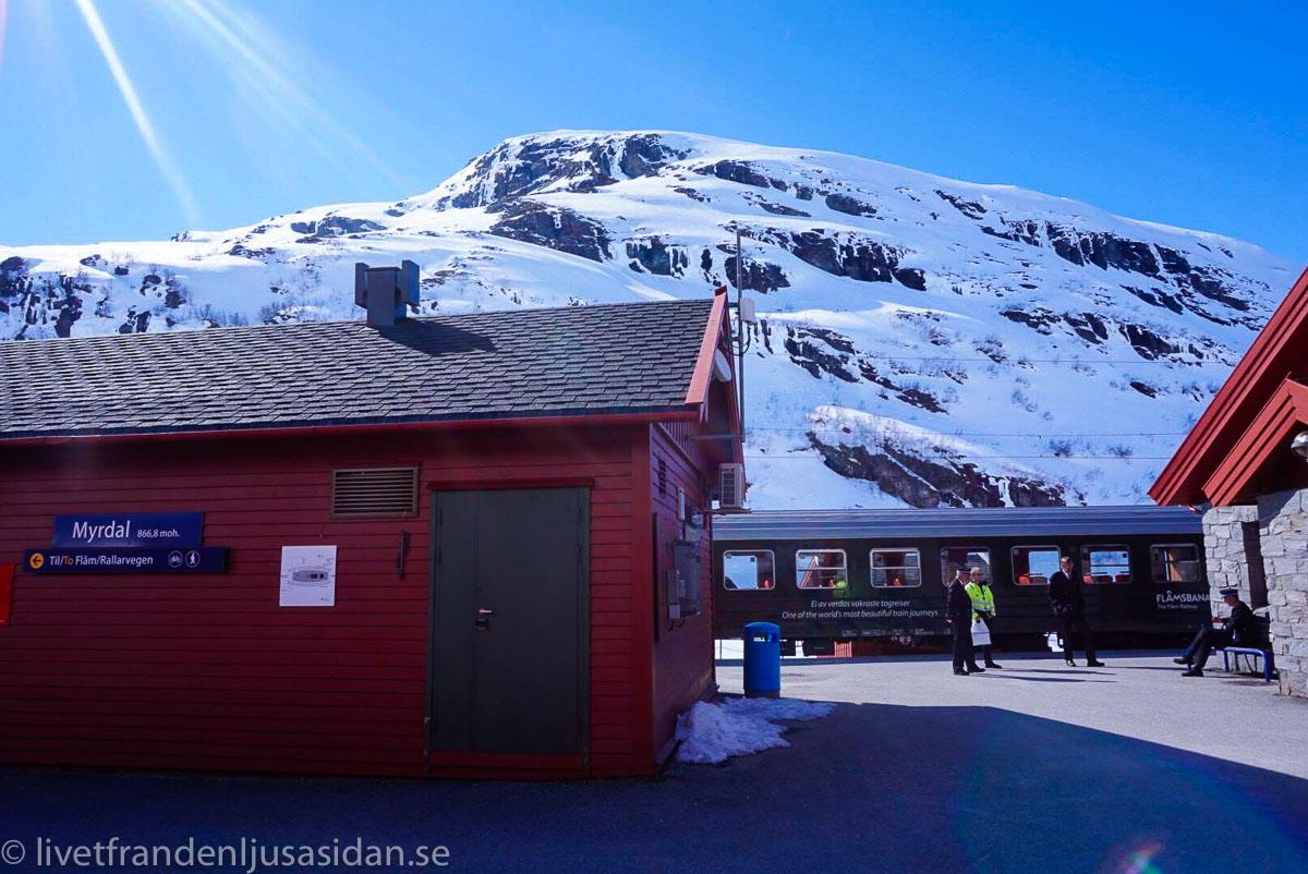 norges fjordar (1 av 1)-2