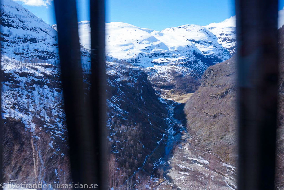 norges fjordar (1 av 1)-3