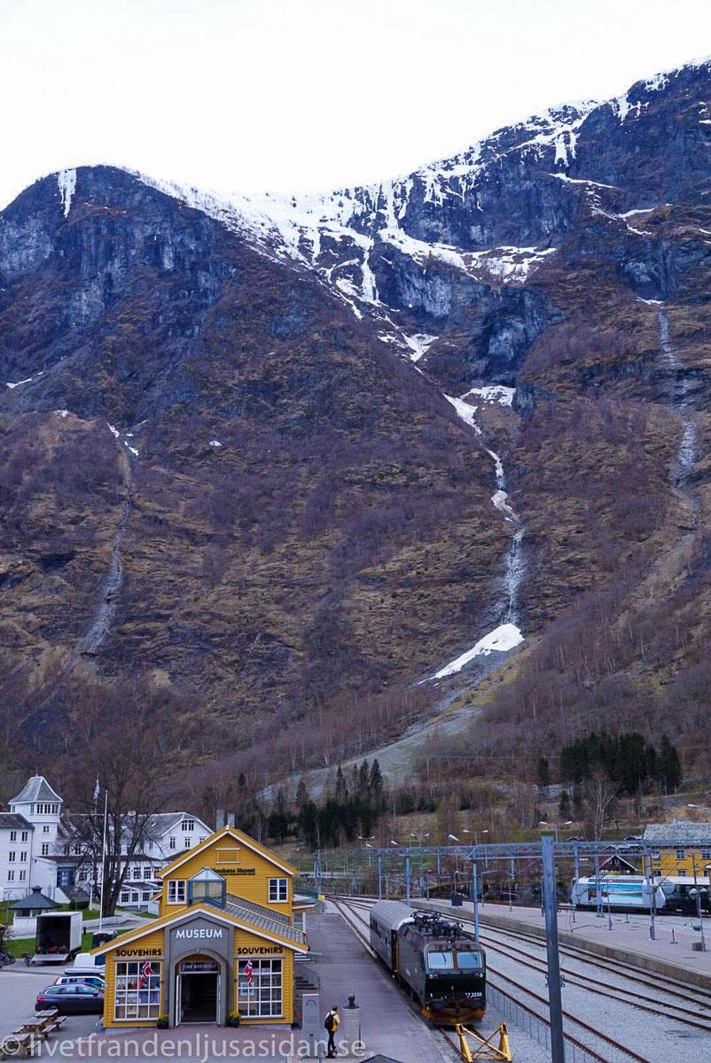 norges fjordar (1 av 1)-5