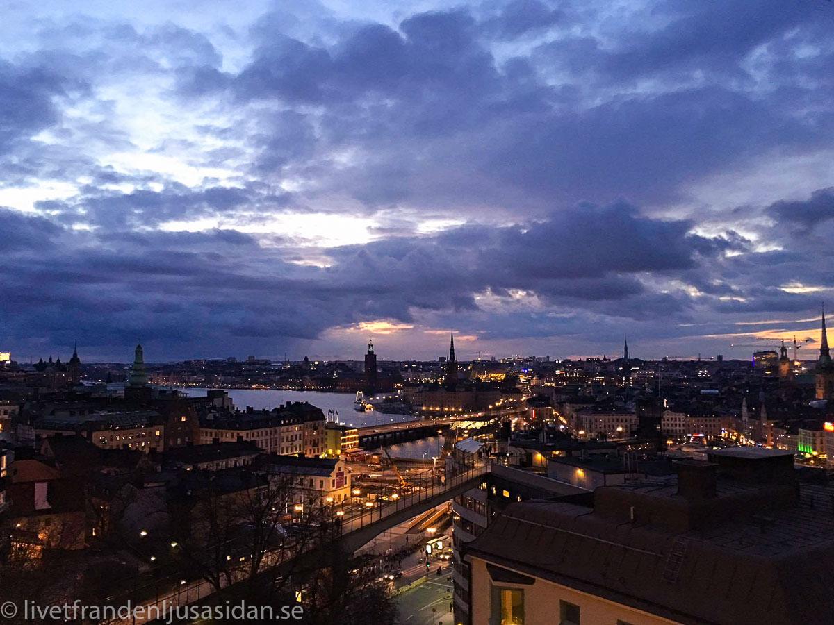 stockholm skyline (1 av 1)-2