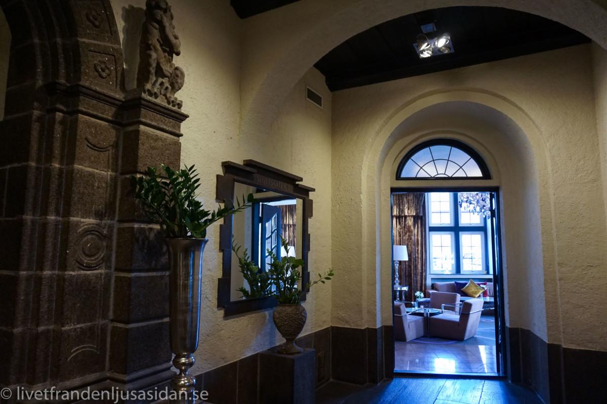 bra hotell i Bergen - Havnekontoret (1 av 1)-3