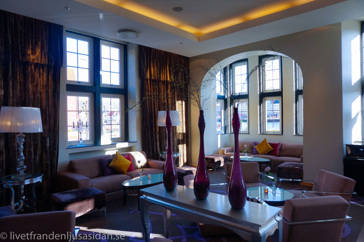 bra hotell i Bergen - Havnekontoret (1 av 1)-6