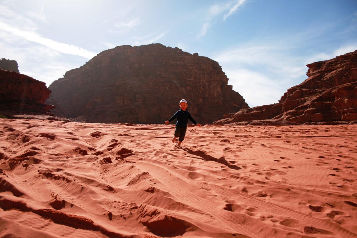 resa till jordanien (1 av 1)-10
