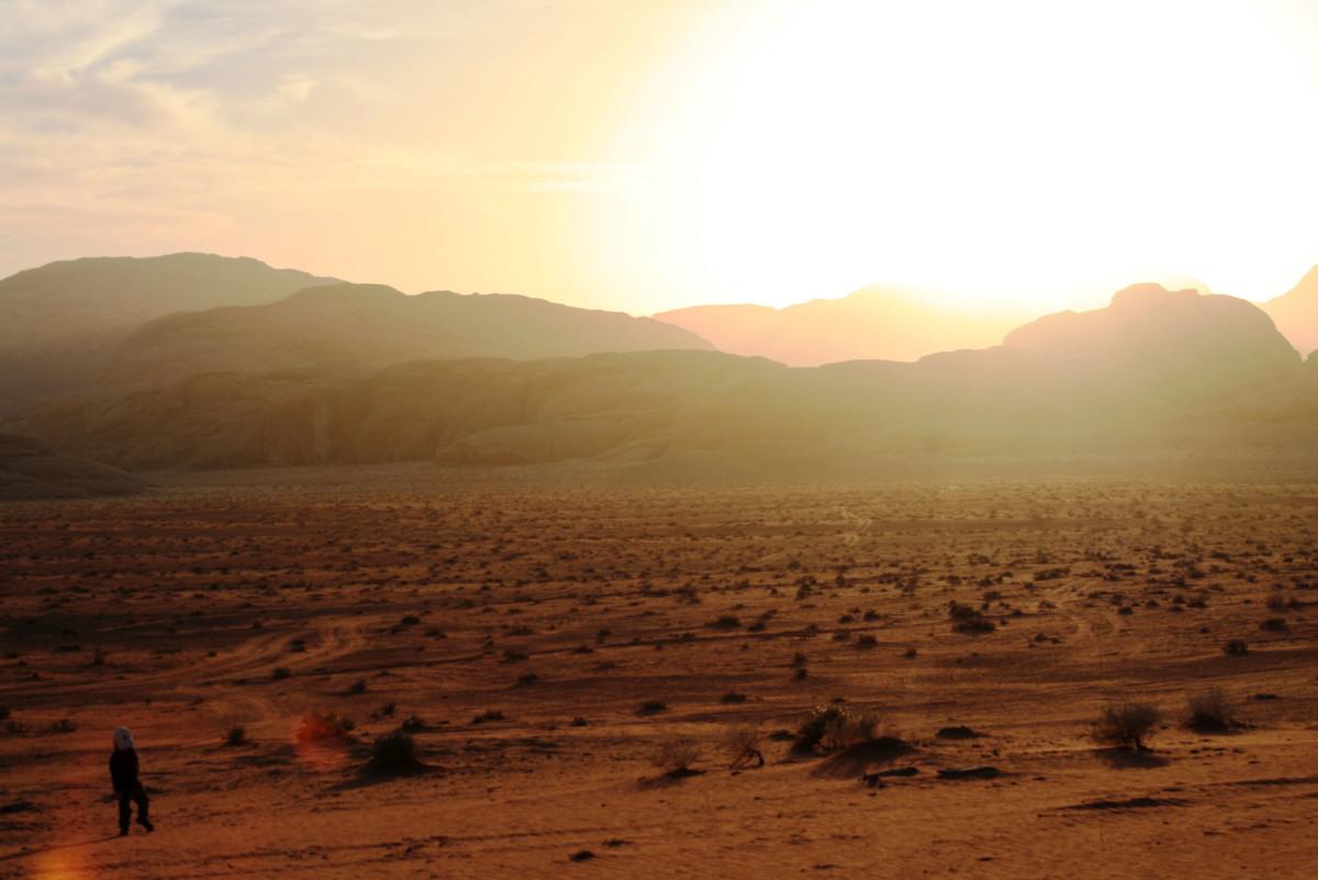 resa till jordanien (1 av 1)-11