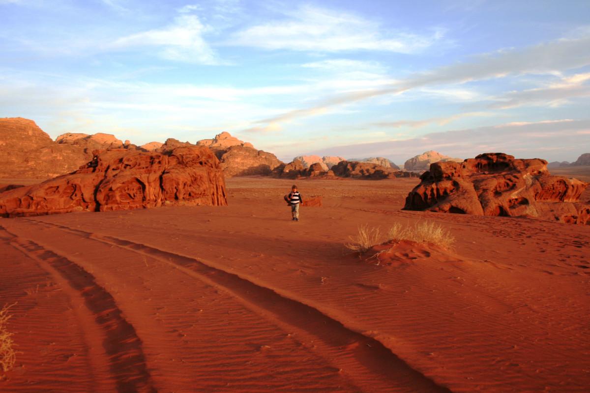resa till jordanien (1 av 1)-12
