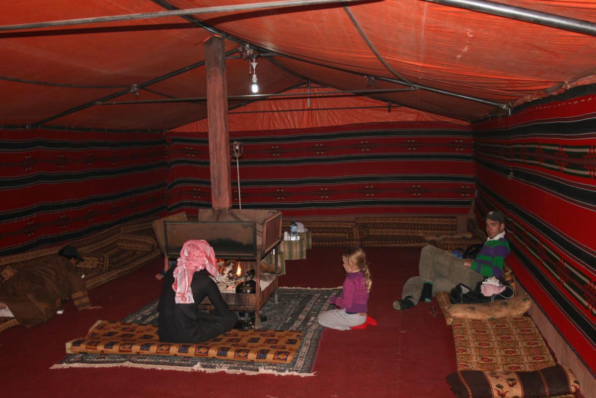 resa till jordanien (1 av 1)-13