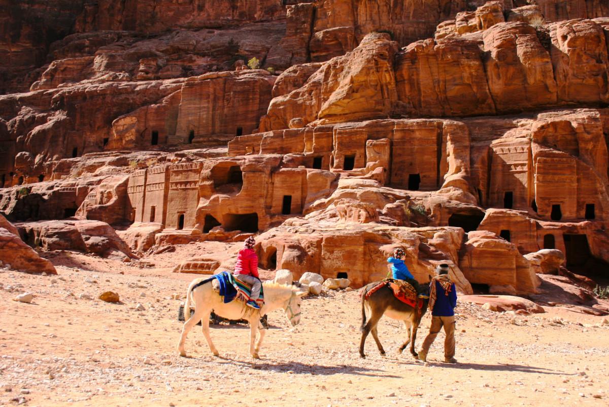 resa till jordanien (1 av 1)-2