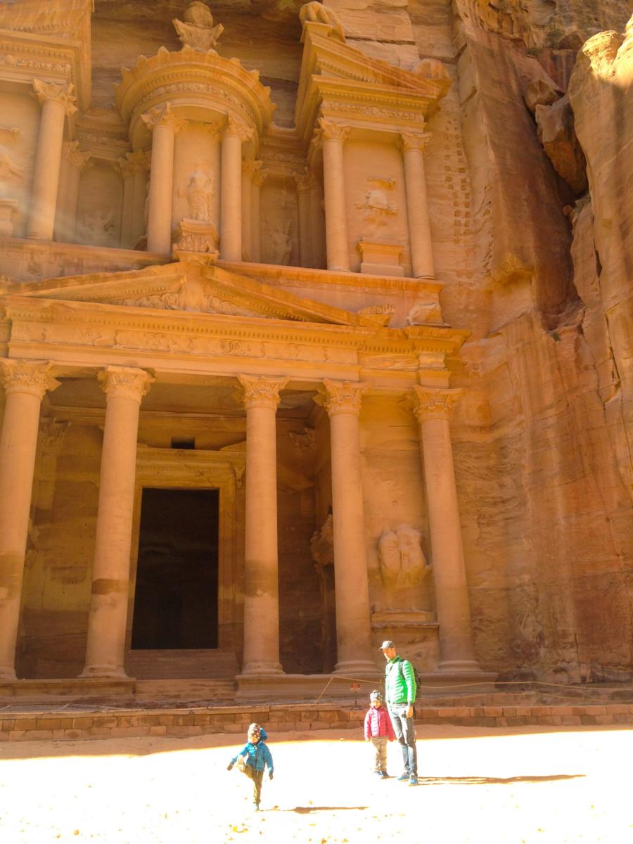 resa till jordanien (1 av 1)-3