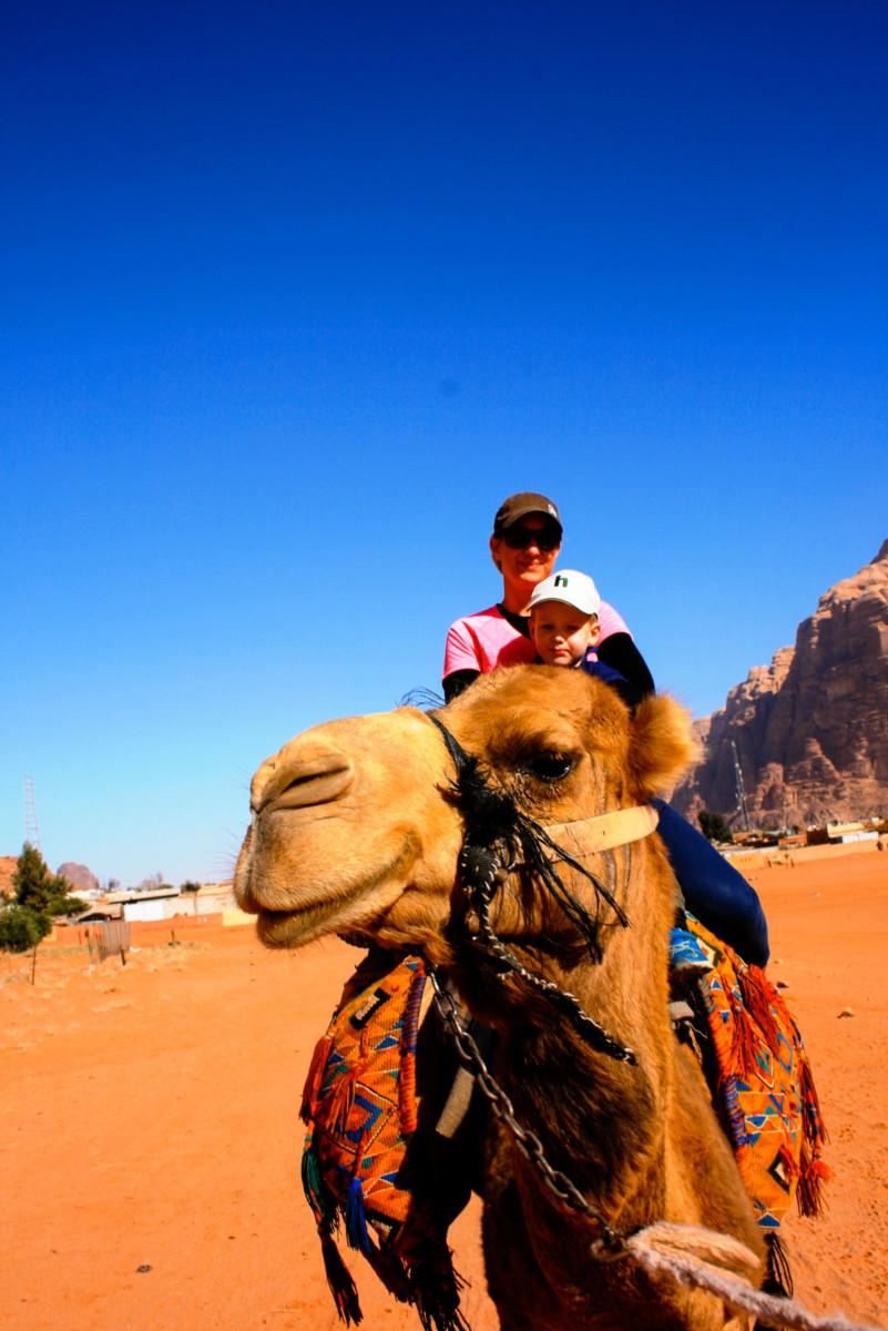 resa till jordanien (1 av 1)-4