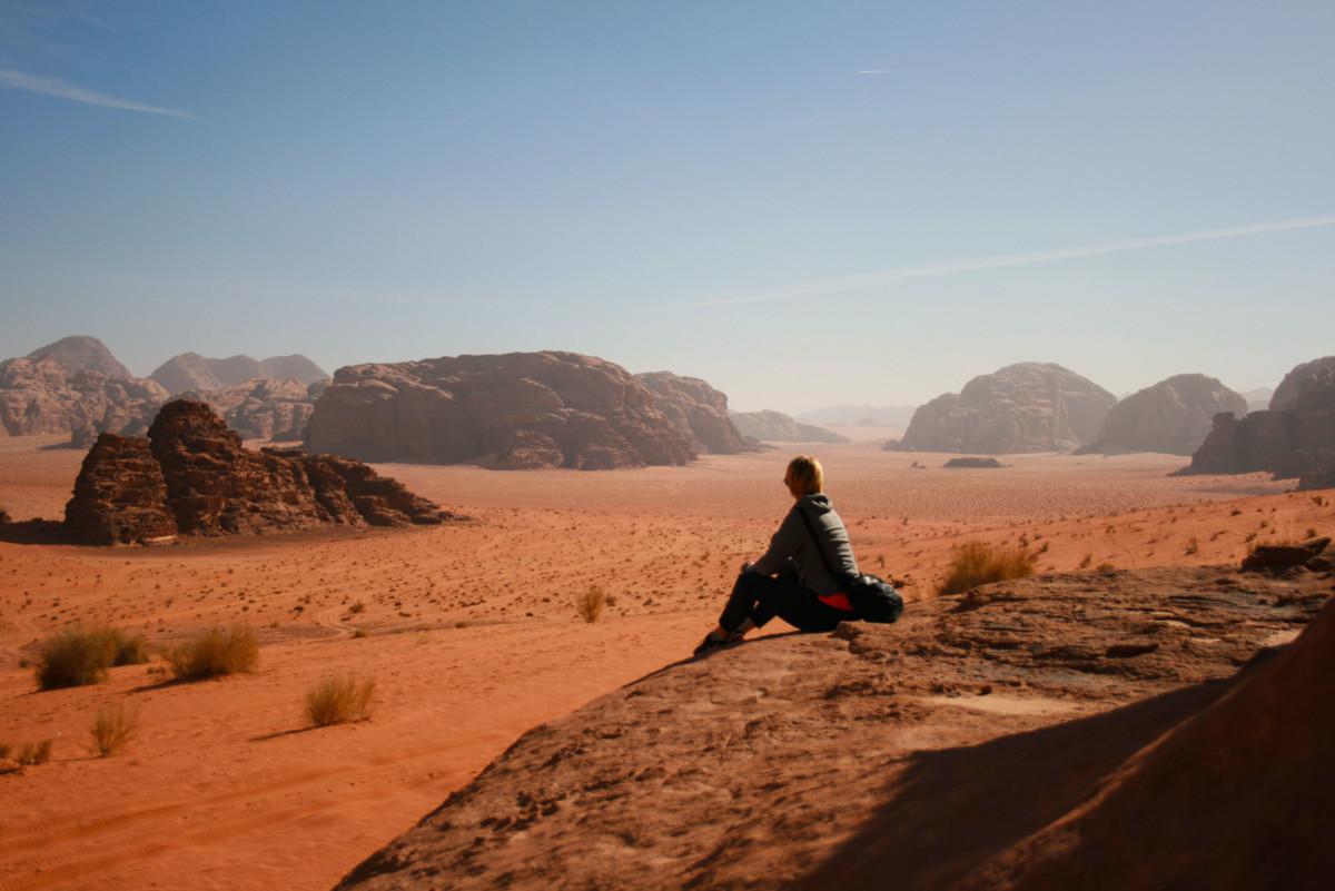 resa till jordanien (1 av 1)-6