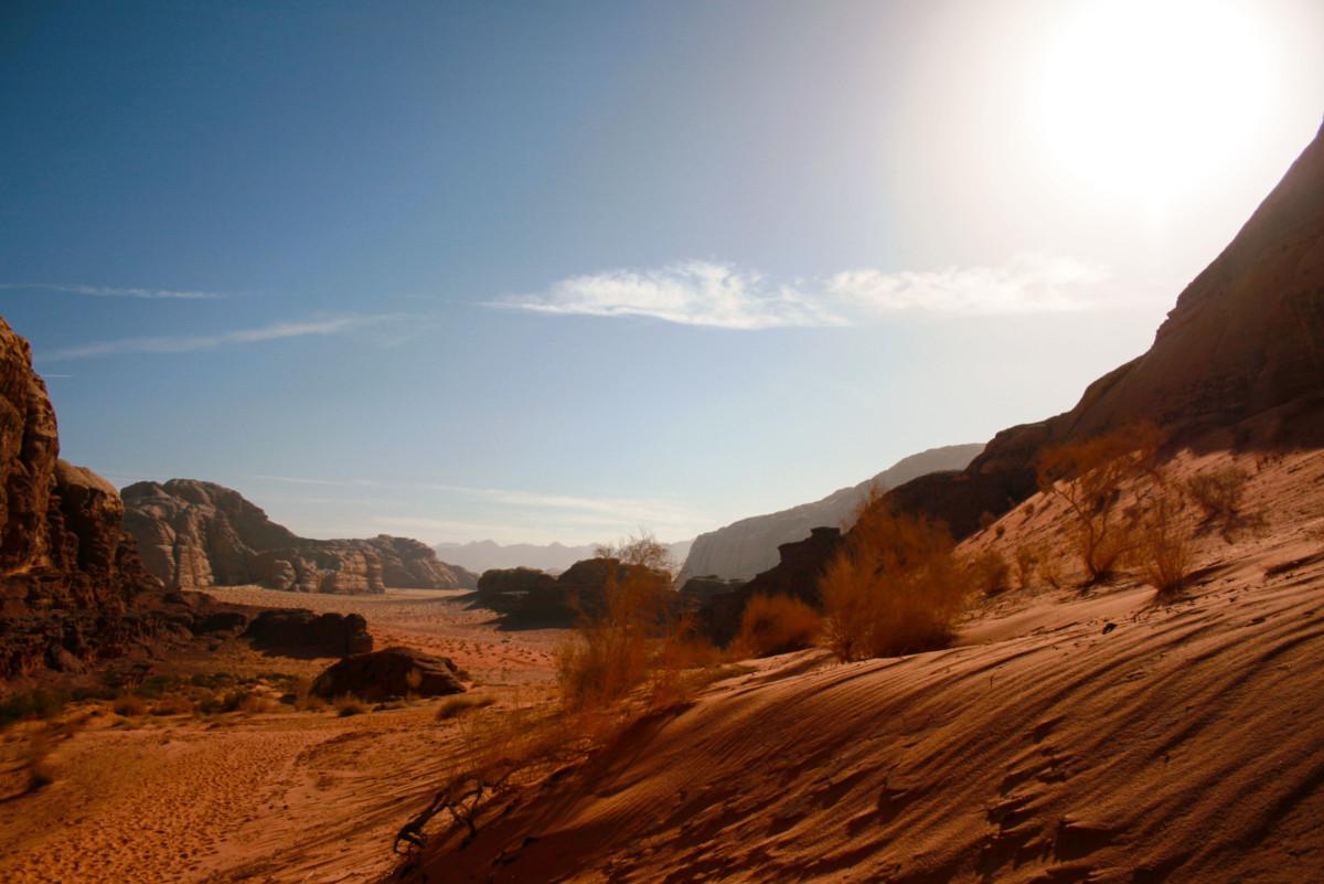 resa till jordanien (1 av 1)-7