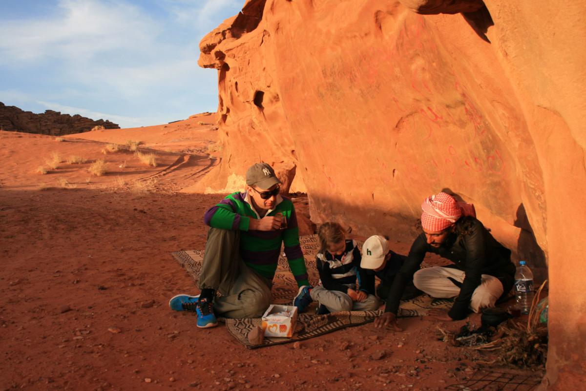 resa till jordanien (1 av 1)-9