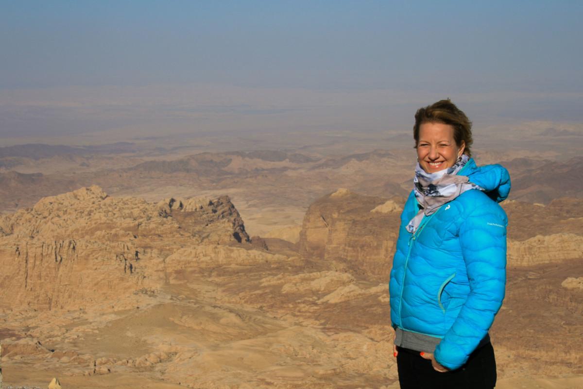 resa till jordanien (1 av 1)