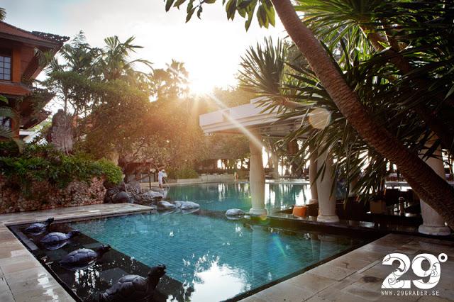 Puri-Santrian-Hotel_Sanur_29grade