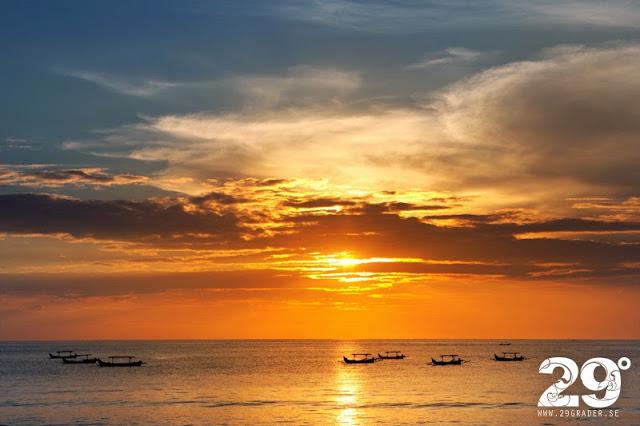 Sunset-Kuta-Beach_Bali_29grader