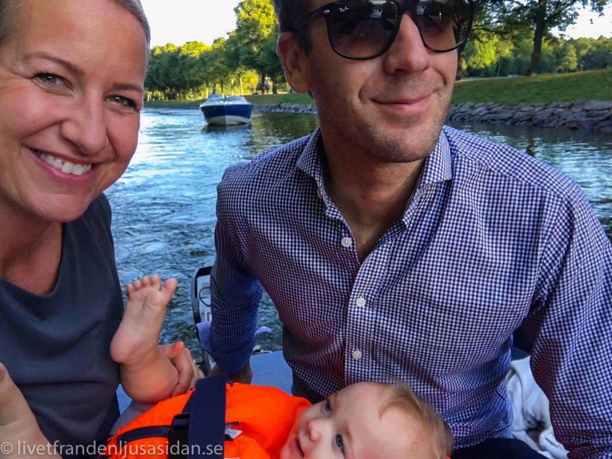 picknickbåt Stockholm (1 av 1)-13
