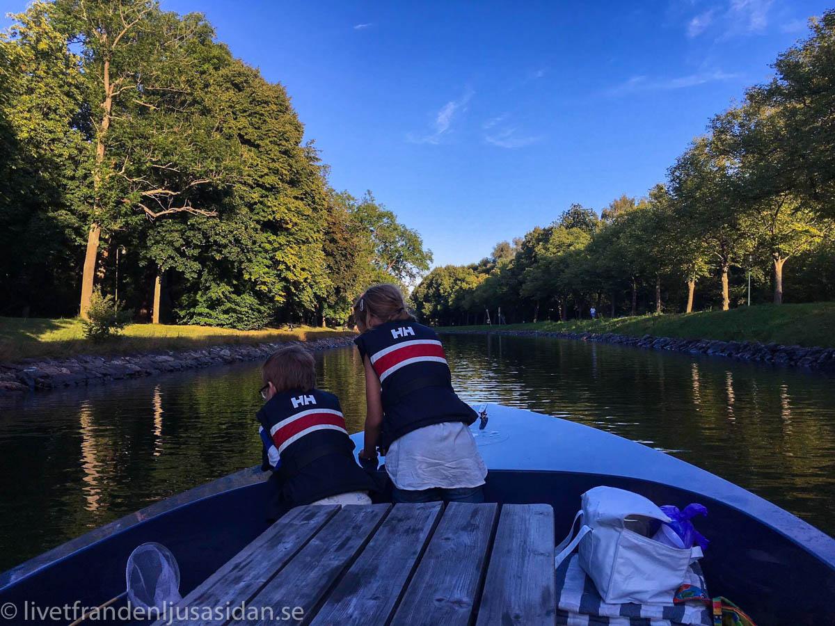 picknickbåt Stockholm (1 av 1)-14
