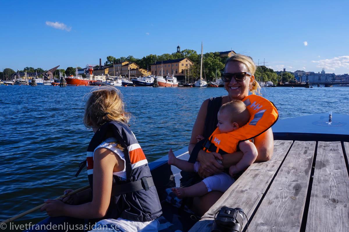 picknickbåt Stockholm (1 av 1)-2