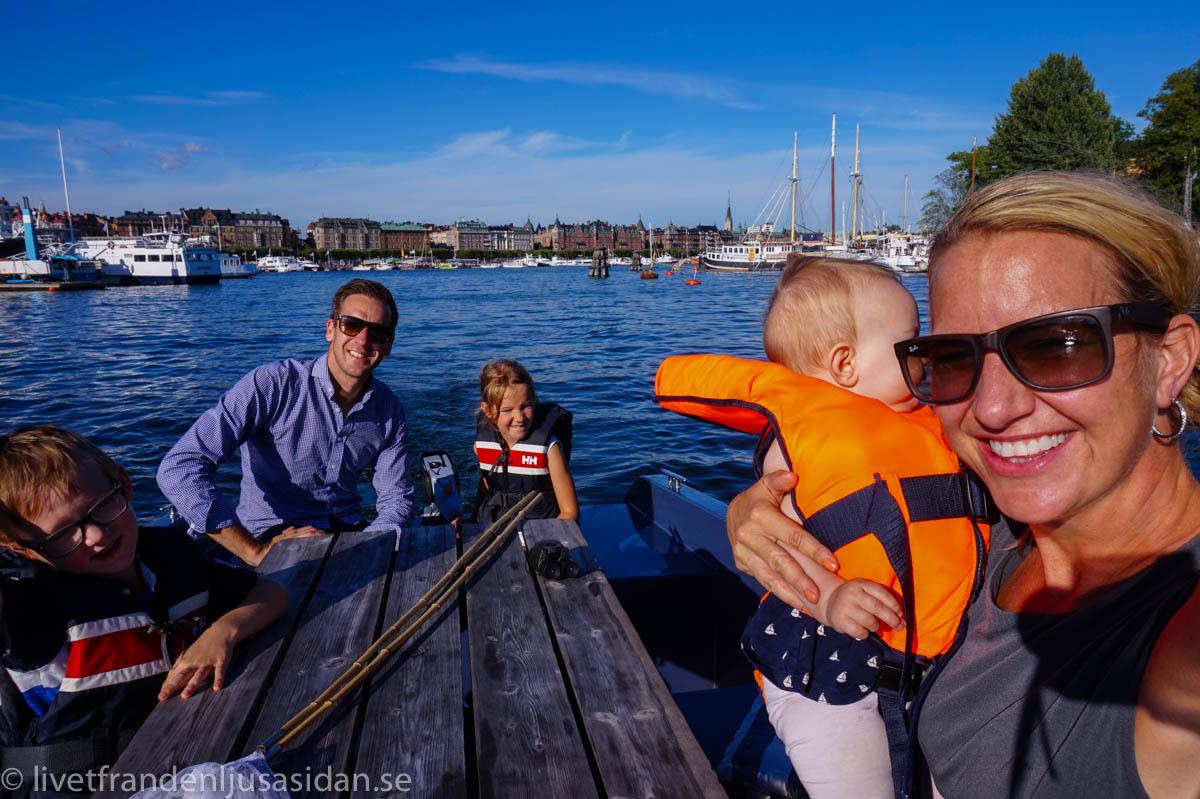 picknickbåt Stockholm (1 av 1)-3