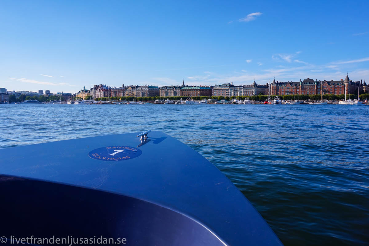 picknickbåt Stockholm (1 av 1)-4