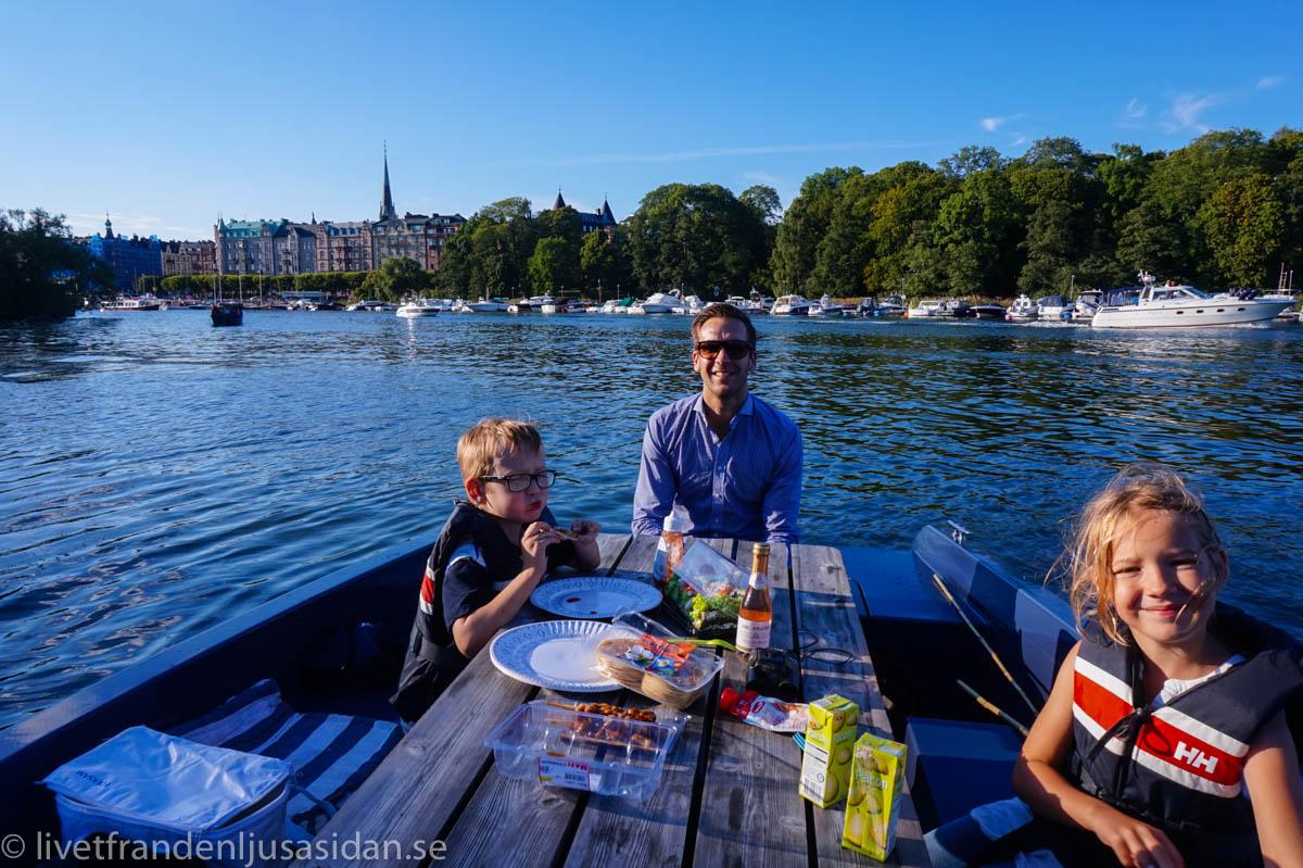 picknickbåt Stockholm (1 av 1)-5