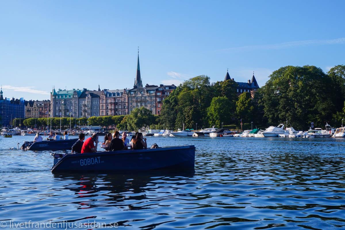 picknickbåt Stockholm (1 av 1)-6