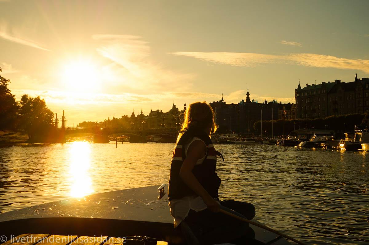 picknickbåt Stockholm (1 av 1)-7