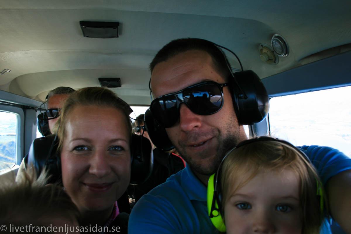 nya-zeeland-med-barn-36-av-87