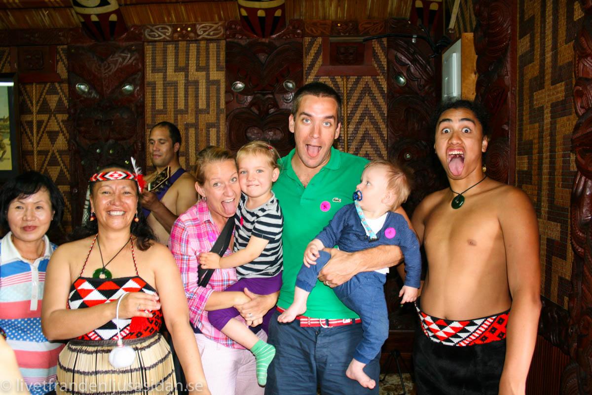 maorikultur
