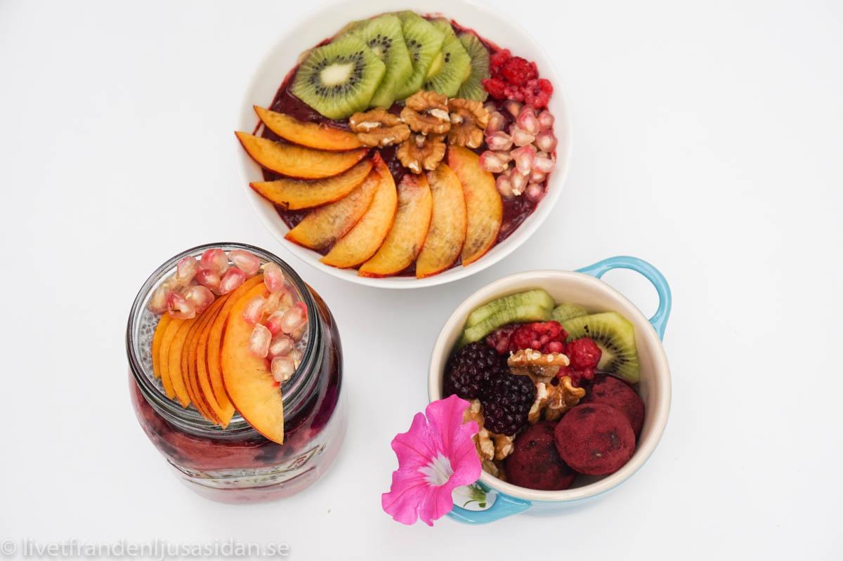 smoothie-bowl-6-av-10