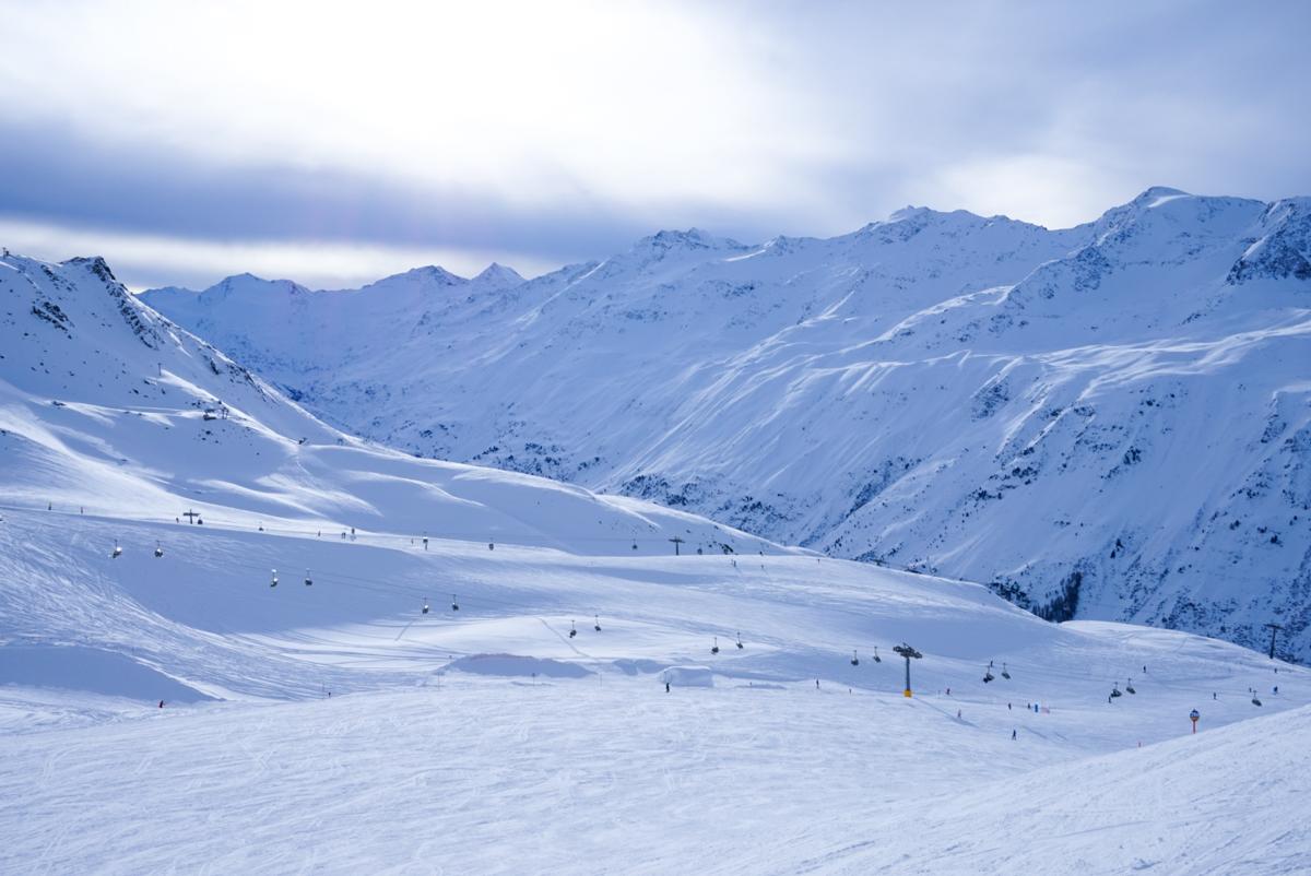 vinterdack-3-av-4