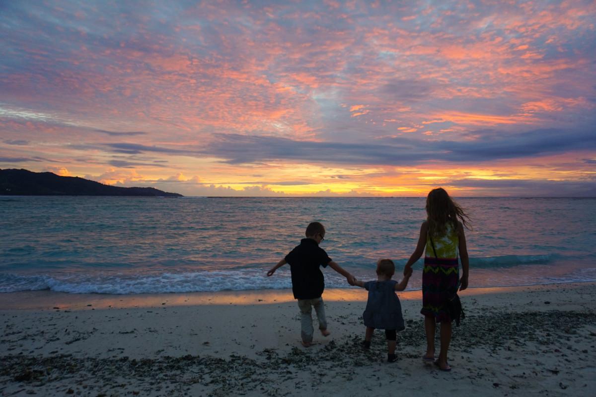 reseblogg-intervju-resa-med-barn