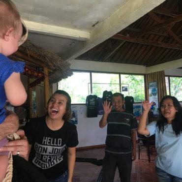 Myggmedel för barn och bebisar – några tips och rekommendationer