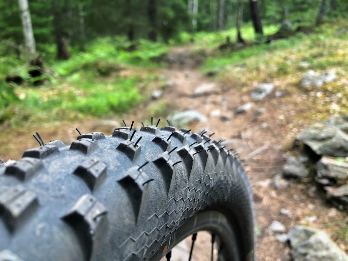 spd-vurpa mountainbike