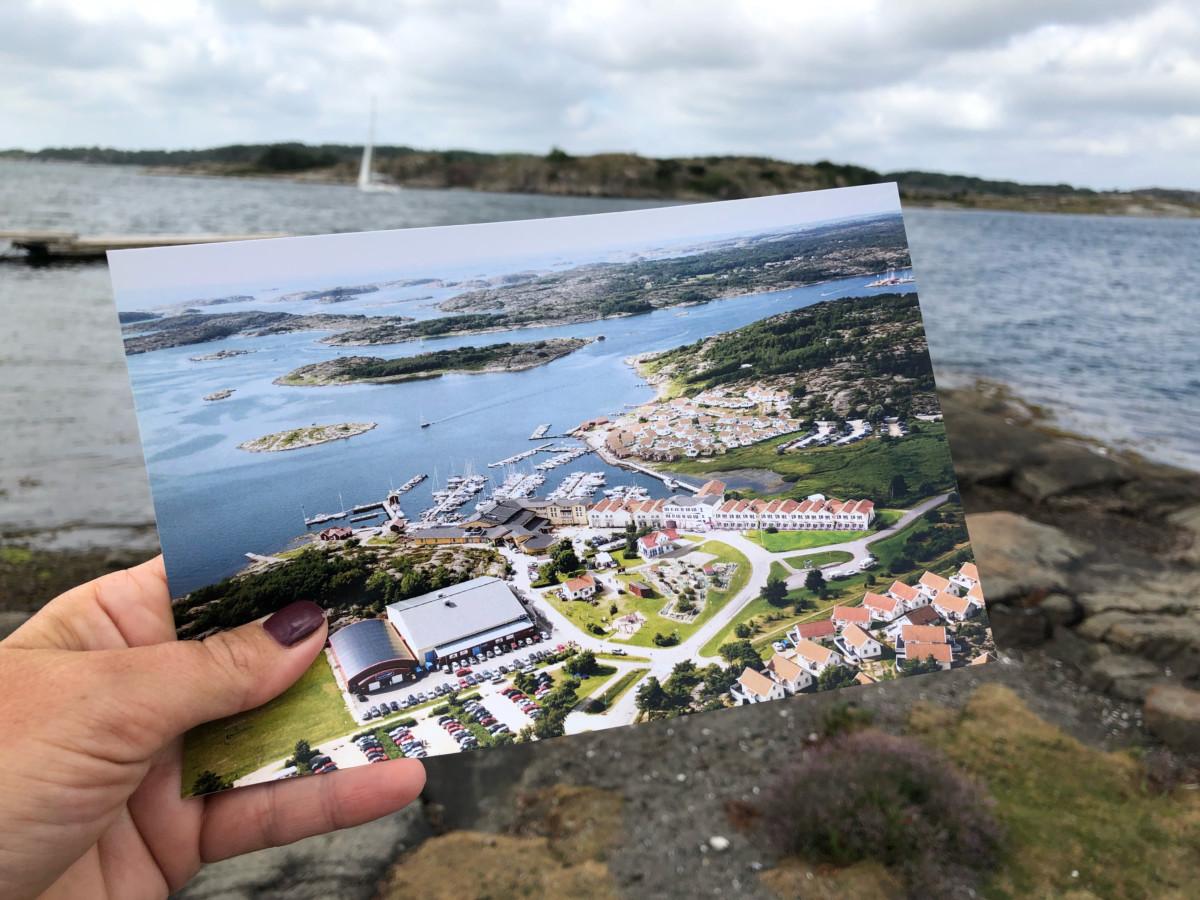 hotell-tanumstrand-grebbestad-bohuslän