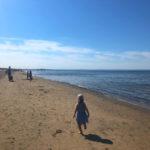 östra stranden halmstad