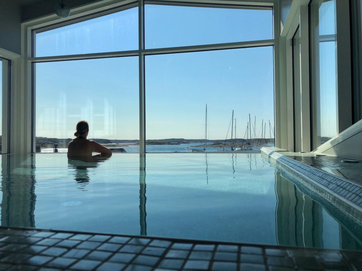 spa-tanumstrand-grebbestad-bohuslän