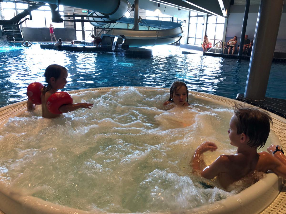 tanumstrand-grebbestad-bohuslän-pool