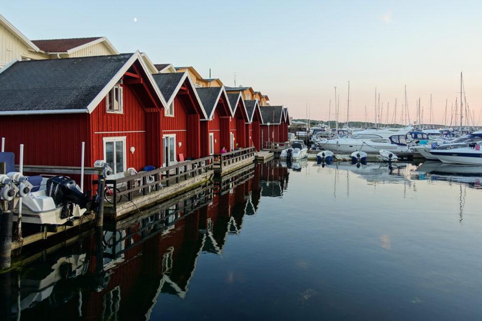 tanumstrand-grebbestad-bohuslän